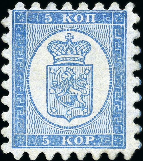 5k-Light-Blue-roulette-I-russian-3Cd.jpg