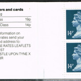 19881011_DB16_06A_Stamps