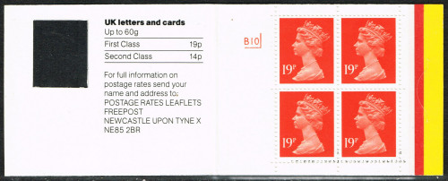 19881011_DB17_05A_Stamps.jpg