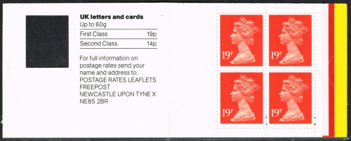 19881011_DB17_06A_Stamps.jpg