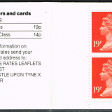 19881011_DB17_06A_Stamps