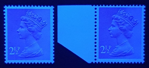 2p-FCP-B3-and-B3-Jet-LW-UV.jpg