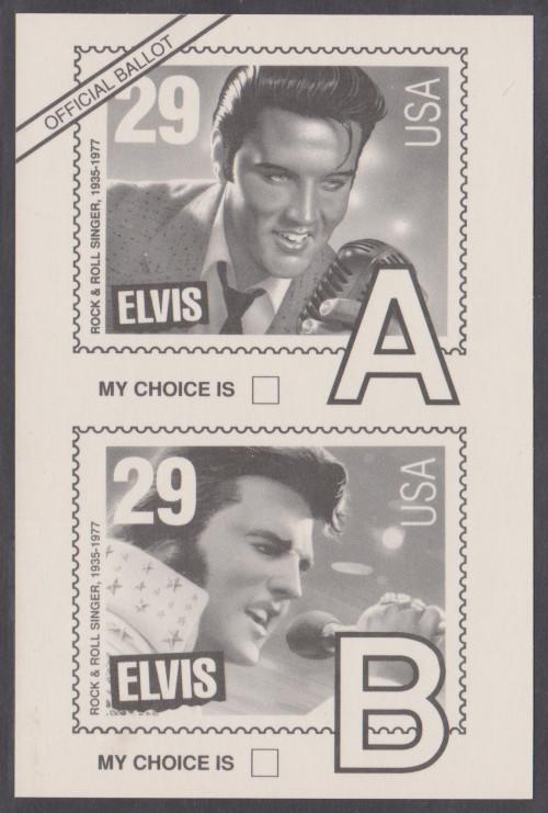 USA-Elvis-B1.jpg