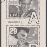 USA-Elvis-B1