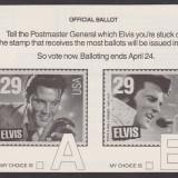 USA-Elvis-B2