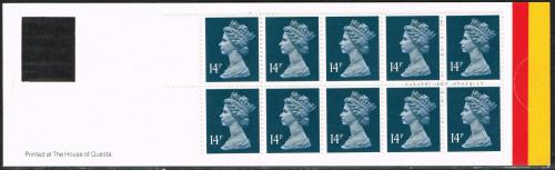 19881011_DB19_01_Stamps.jpg