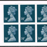19881011_DB19_01_Stamps