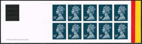 19881011_DB19_02_Stamps.jpg