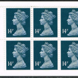 19881011_DB19_02_Stamps