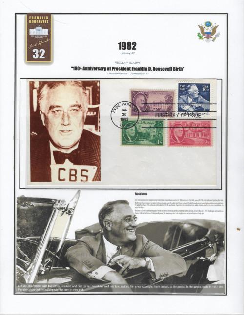 FDR-cover-4.jpg
