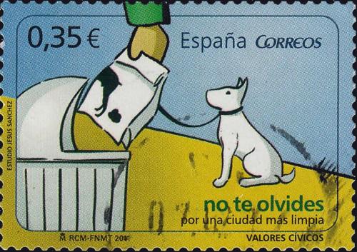 Spain-poop3782-2011.jpg