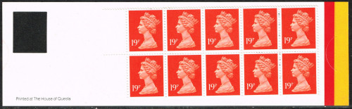 19881011_DB20_01_Stamps.jpg