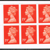 19881011_DB20_01_Stamps