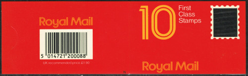 19881011_DB20_02_Cover.jpg