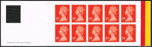 19881011_DB20_02_Stamps.jpg