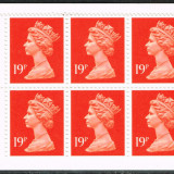 19881011_DB20_02_Stamps