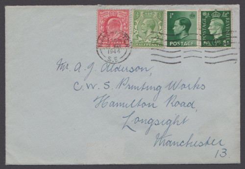 GB-4Kings-EdVII-GV-EdVIII-GVI-1944-0525.jpg