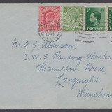 GB-4Kings-EdVII-GV-EdVIII-GVI-1944-0525
