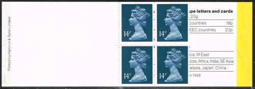 19881011_DB16_09_Stamps.jpg