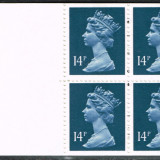 19881011_DB16_09_Stamps