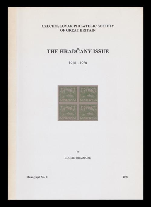 Czech-Castles-Bradford-Catalog.jpg