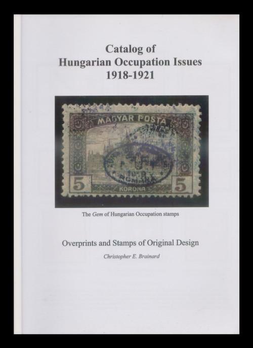 Hungary-Occupations-Brainard-Catalog.jpg