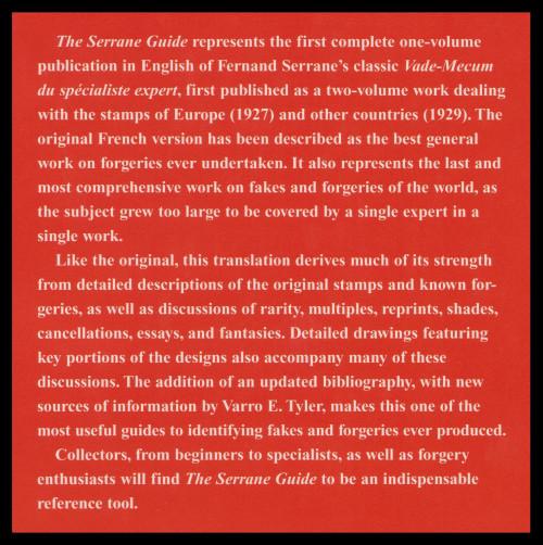 Serrane-Stamp-Forgeries-Back---Copy-r66.jpg