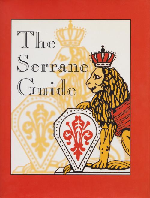 Serrane-Stamp-Forgeries.jpg