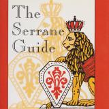 Serrane-Stamp-Forgeries