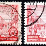 DDR-0163A-original-vs-reprint