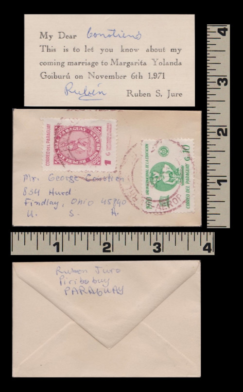 Tiny-Paraguay-Cover.jpg