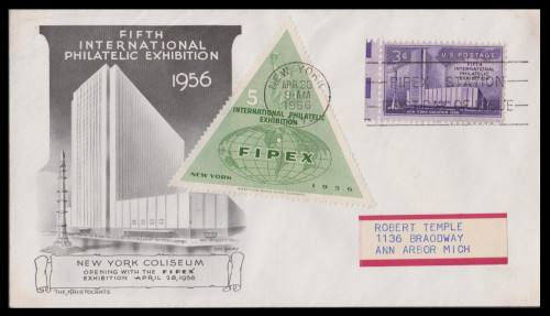 Tied-X-Seal-1956-0430.jpg