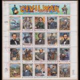 Pane-Civil-War-2020-0122