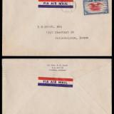 Tied-AM-ETQ-1940-0331-fb