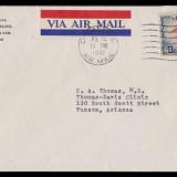 Tied-AM-ETQ-1941-0712