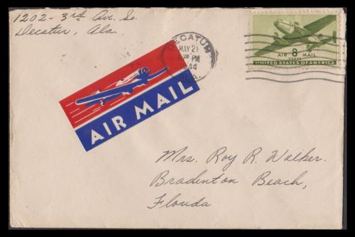 Tied-AM-ETQ-1944-0521.jpg