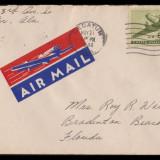 Tied-AM-ETQ-1944-0521