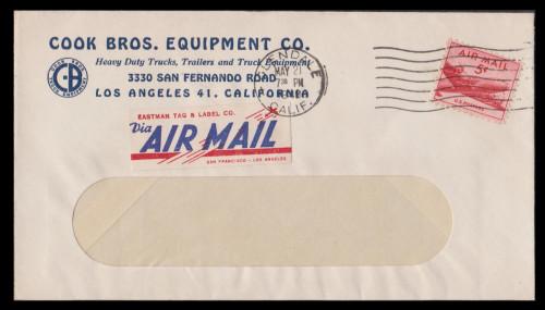 Tied-AM-ETQ-1948-0321.jpg