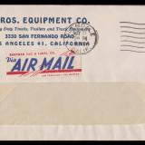 Tied-AM-ETQ-1948-0321