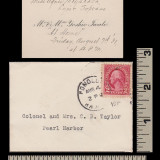 Tiny-Hawaii-1931-0804-fb-SCALE