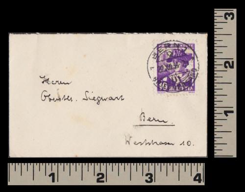 Tiny-Switz-1934-1222-10---SCALE.jpg