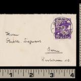 Tiny-Switz-1934-1222-10---SCALE