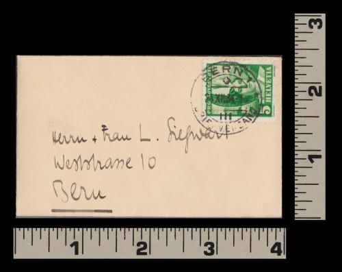 Tiny-Switz-1934-1224-5---SCALE.jpg