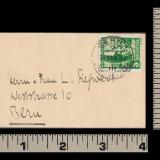 Tiny-Switz-1934-1224-5---SCALE