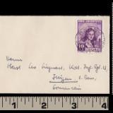 Tiny-Switz-1938-1231-10-5---SCALE
