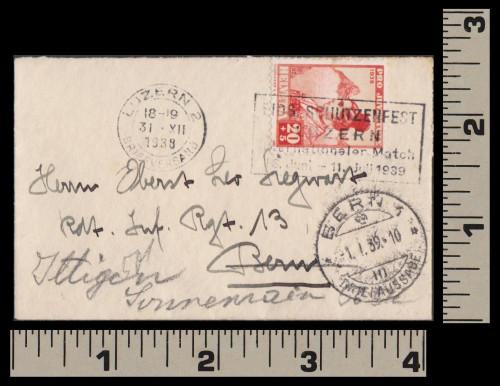 Tiny-Switz-1938-1231-20-5---SCALE.jpg