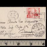 Tiny-Switz-1938-1231-20-5---SCALE