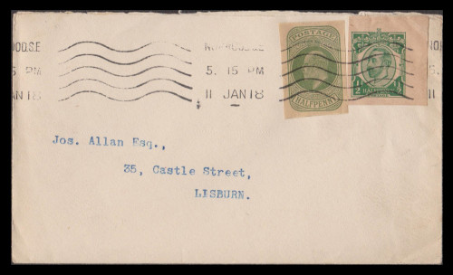 CutOut-GB-Cover-1918-0111.jpg