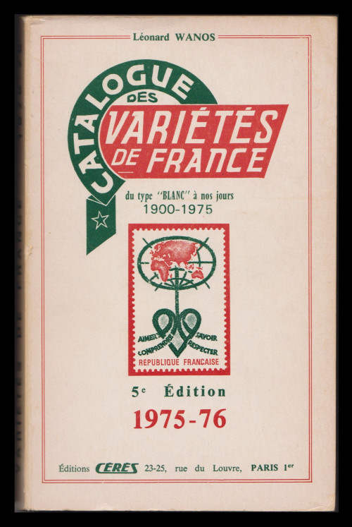 France-Varieties-Stamp-Catalogue.jpg