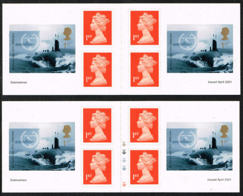 20010417_SB3_2_Stamps.jpg